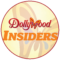 dollywood insiders