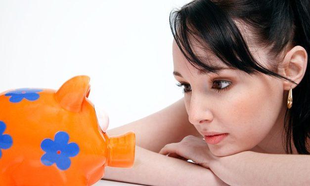 Smart Ways to Save Your Tax Refund