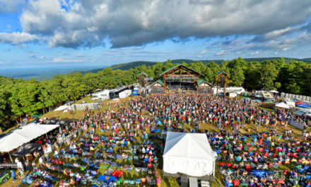 How To Make The Most Of FloydFest